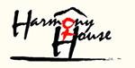 Harmony House Violence Against Women Shelter