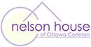 Nelson House of Ottawa Carleton
