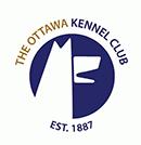 The Ottawa Kennel Club logo