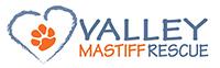 Valley Mastiff Rescue SafePet Ottawa affiliate