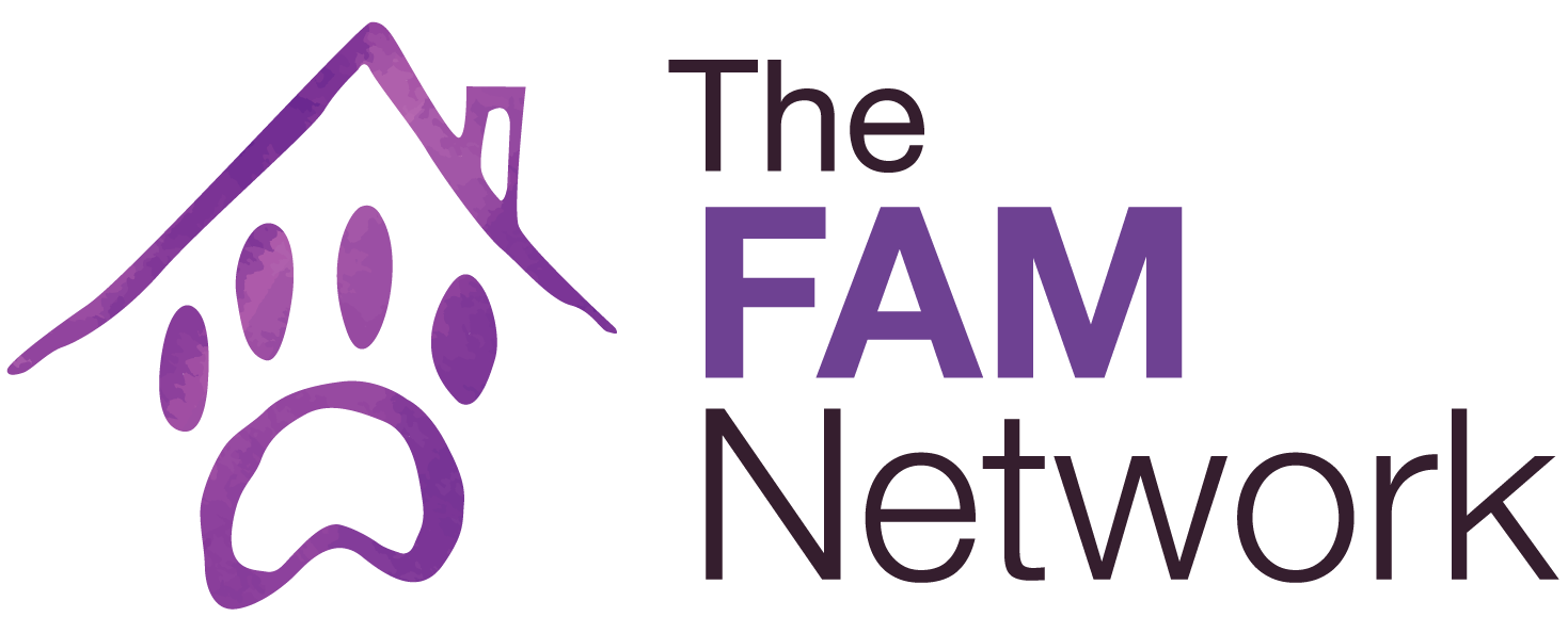 The FAM Network